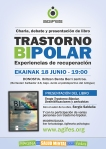 2013-06-14_Agifes_mesa-redonda_trastorno-bipolar[1]