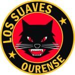 Los-Suaves