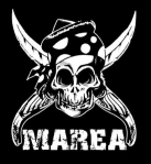 Marea+Logo