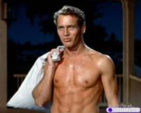 eye-candy-paul-newman-4