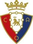 escudo_osasuna1[1]