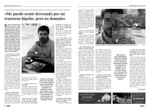 AUZOLAN REVISTA ABRIL.143