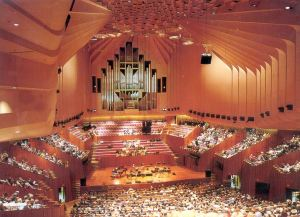 sydney_opera_house_concert_hall