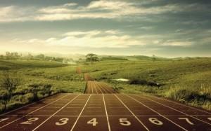 meta-atletismo