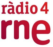 RNE_Ràdio_4